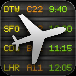 flightboard-live-flight-departure-and-arrival-status