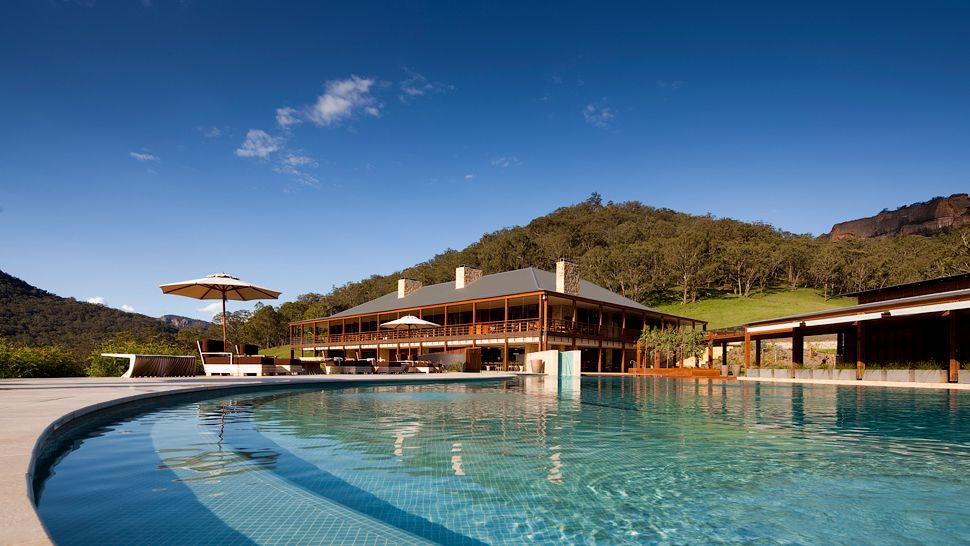 Wolgan-Valley-Resort-Australia-1