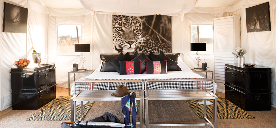 jawai-leopard-camp-banner12