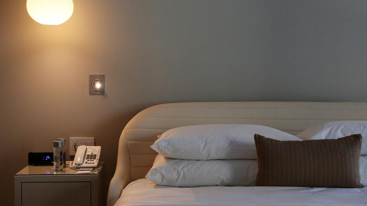 chi-virgin-hotels-ct0025889061-20150115