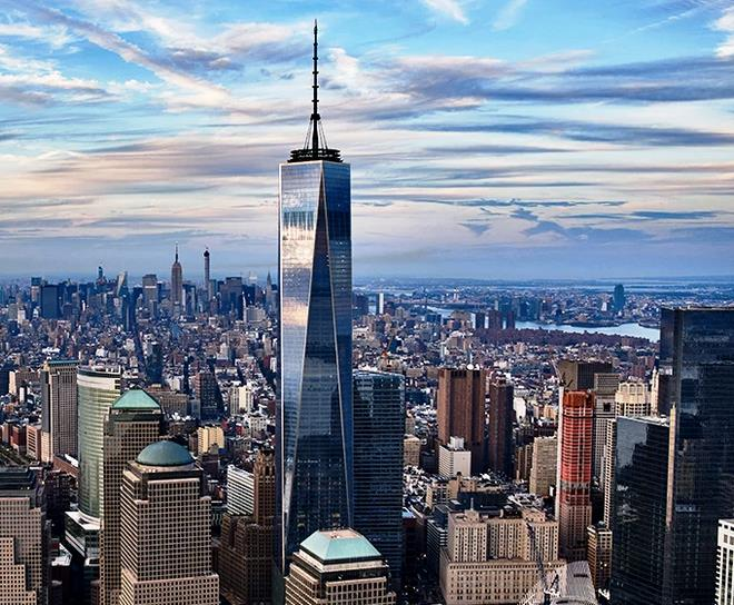 one-world-observatory-new-york-city